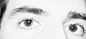 eye-1283884_640.jpg
